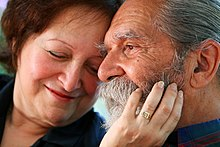 Old couple in love.jpg