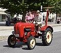 Oldtimerumzug Aidenbach 2012-08-12 (08).JPG