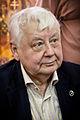 Oleg Tabakov - 2013 - 01.jpg
