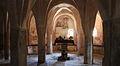 Oleggio, Basilica di San Michele - Interior 19.jpg