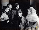 Olivia de Havilland and Vivien Leigh in Gone with the Wind 1939.jpg