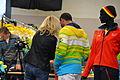 Olympia-Einkleidung Erding 2013 203.JPG