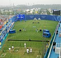 Olympic Green Archery Field A (cropped).JPG