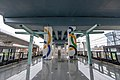 Olympic Sports Center Station, NBRT, 2020-12-26 02.jpg
