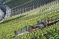Olympic Stadium Munich - 2002-08-19 - P2008.JPG