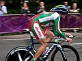 Olympic mens time trial-90 (7693206838).jpg