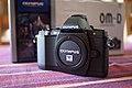 Olympus E-M5 04.jpg