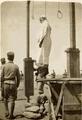 Omar Mukhtar Execution-إعدام عمر المختار.png