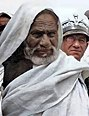 Omar al-Mukhtar photo.jpg