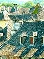Ombres sur la ville (1005056900).jpg