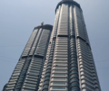 Omkar 1973 Towers ,Lower parel.png