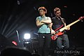 One Direction, SECC, Glasgow 2.jpg