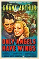 Only Angels Have Wings (1939 poster).jpg