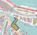 Oosterdoksdam-Amsterdam-map.png