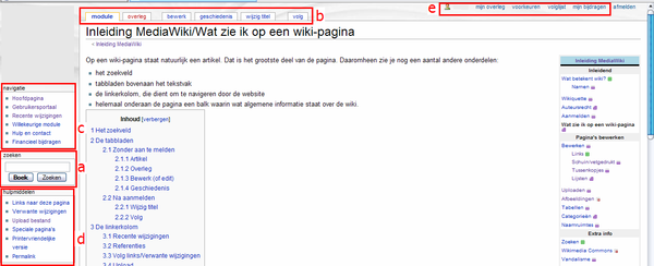 Opbouw wiki.PNG