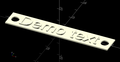 OpenSCAD - Text bounding box manipulation.png