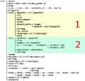 OpenVZ 2.png