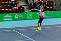 Open Brest Arena 2015 - huitième - Paire-Teixeira - 044.jpg