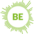 Open Knowledge Belgium logo - small green.png