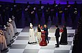 Opening ceremony of 42nd Chess Olympiad 4.jpg