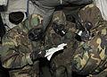 Operation Bearing Duel 2008 080818-N-HF729-004.jpg