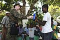 Operation Continuing Promise 2010 DVIDS307324.jpg