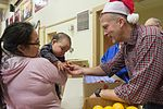 Operation Santa Claus returns to St. Mary's 151205-F-YH522-998.jpg