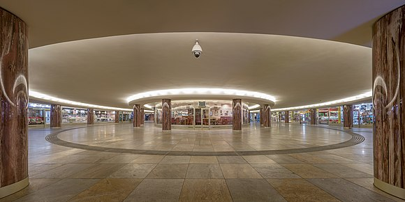 Opernpassage Panorama.jpg