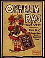 Ophelia Rag 1910.jpg