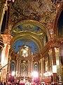 Oradea bazilika-prezbiterium.jpg