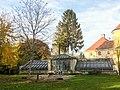 Orangery Heiligenkreuz-Gutenbrunn 6159.jpg