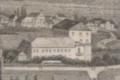 Oranienhof Kreuznach 1838.png