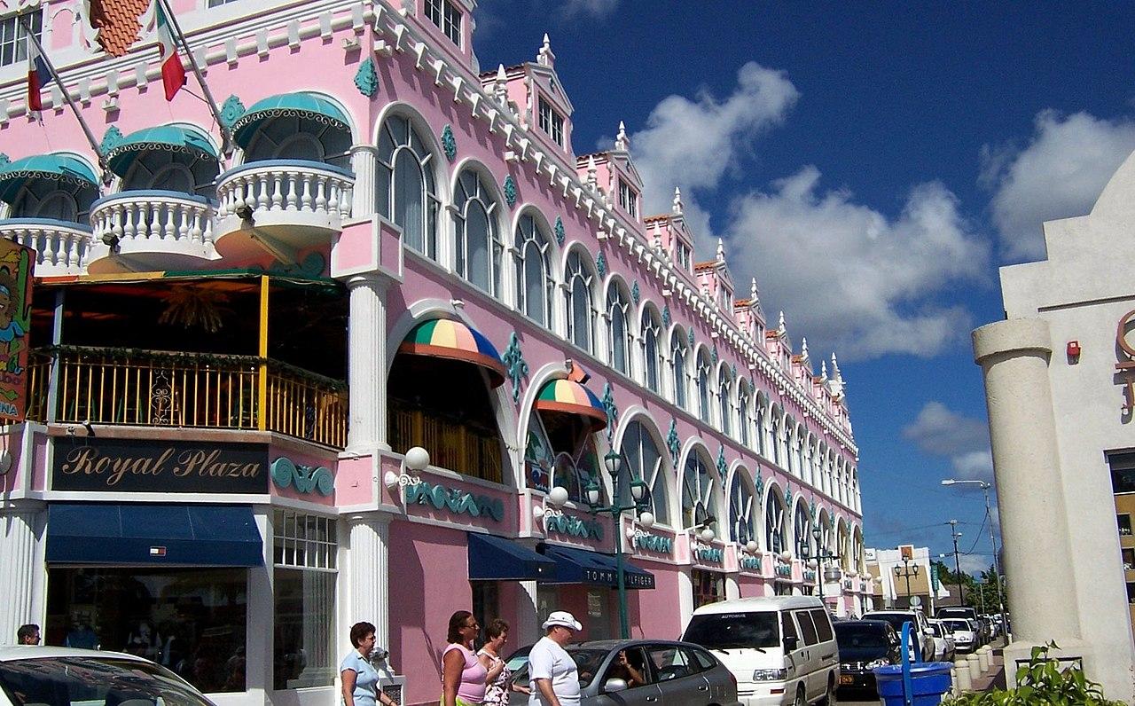 1280px-Oranjestad.jpg