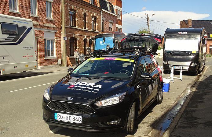 Orchies - Quatre jours de Dunkerque, étape 1, 6 mai 2015, arrivée (A41).JPG