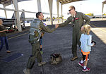 Oregon Airmen return from Operation Atlantic Resolve 150927-Z-CH590-072.jpg