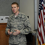 Oregon Combat Operations Group realigns under fighter wings 150918-Z-CH590-033.jpg