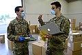 Oregon Guardsmen help distribute medical supplies (49790260993).jpg