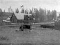 Oregon Historical Quarterly volume 1 image 20.png
