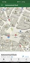 Organic-map--screeshot.jpg