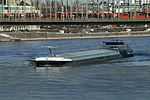 Oriana (ship, 2008) 001.jpg