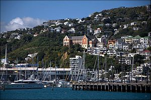 Oriental Bay Wellington, NZ.jpg