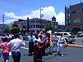 Orizaba International Folk Fest 2017 137.jpg