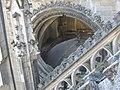 Orléans - cathédrale, toits (11).jpg