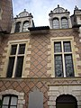 Orléans - hôtel Groslot (24).jpg