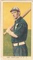 Ort, Portland Team, baseball card portrait LCCN2008677311.tif