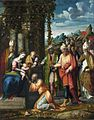 Ortolano Adoration of the Magi.jpg