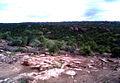 Orvakal rocks edges 01.jpg
