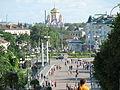 Oryol-leninstreet.JPG