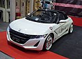 Osaka Auto Messe 2017 (68) - Honda S660 (DBA-JW5) tuned by IDEAL JPN.jpg