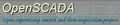 Oscada new.png